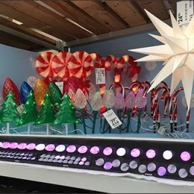 shelf-edge-christmas-light-effects-2