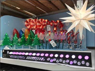 shelf-edge-christmas-light-effects-2