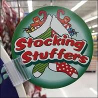 Stocking Stuffer Grip-Clip For Pet PowerWing