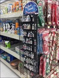 stocking-stuffer-pet-key-chains-2