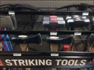 striking-hand-tools-floor-rack-3