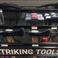 striking-hand-tools-floor-rack-3