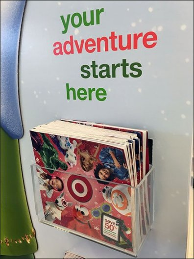 target-in-store-christmas-catalog-literature-holder-3