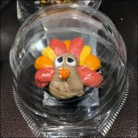 thanksgiving-turkey-cupcake-bell-jar-feature