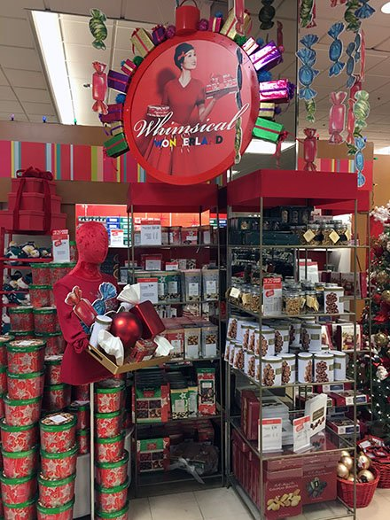 whimsical-wonderland-christmas-candy-1