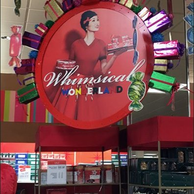 whimsical-wonderland-christmas-candy-2