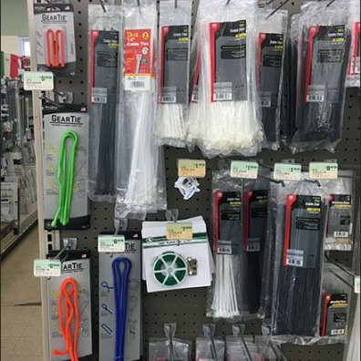 zip-tie-endcap-straight-entry-hooks-2