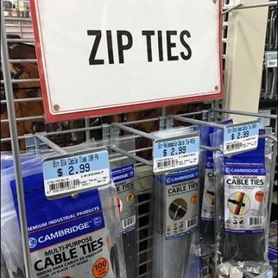 zip-tie-powerwing-3