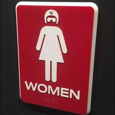 ifly-restroom-sign-women