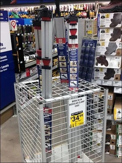 clamp-edge-divided-bulk-bin-stand-2