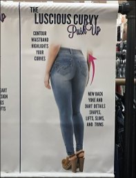 Enhance Your Assets Jean Sizing 3