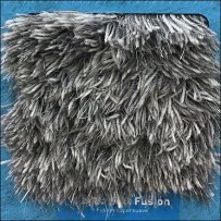Feel-The-Difference Plush Carpet Try-Me