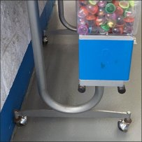 gumball-machines-by-northwestern-base-design