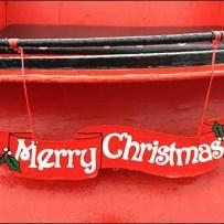 helen-eds-tree-farm-sleigh-merry-christmas