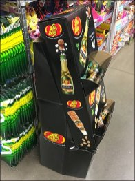 Jelly Belly Champagne and Draft Beer Flavors 3