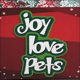 joy-hope-pets-tag-line-feature