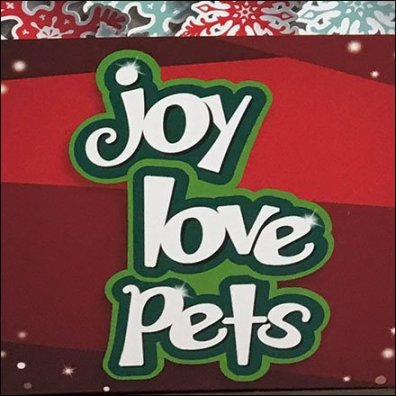 joy-hope-pets-tag-line-feature