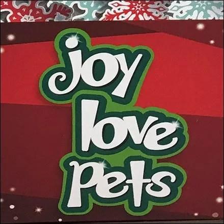 Tasty Tree Climber Christmas Treats for Cats