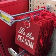 Tis the Season For Straight-Entry Hooks