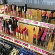Lip Balm Solution Center Display 2
