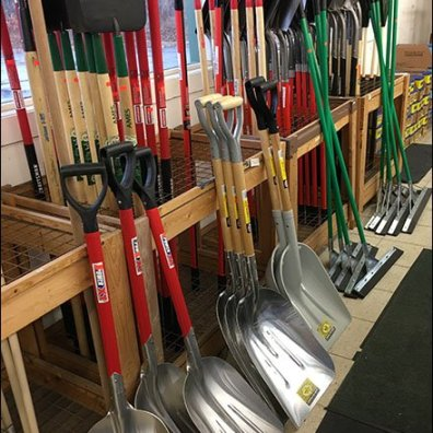 Outdoor Hand Tool Category Definition Racking