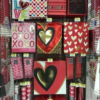 Hallmark Valentines Day Connections 2