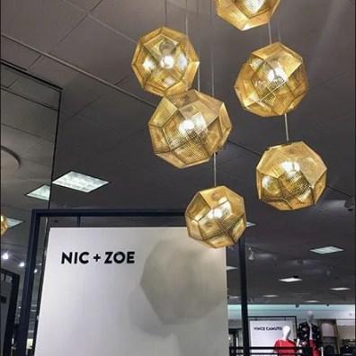 Nic and Zoe Chinese Lanterns 3