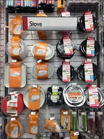 Stove Top Accessories Category Definition 2