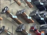 Hammer Hooks In The Hammer Aisle 3