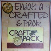 Rules For Crafted 6-Pack Orange Category Definition