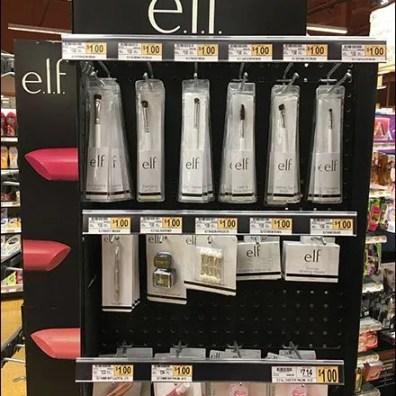 Elf Cosmetics Tower Spinner 2
