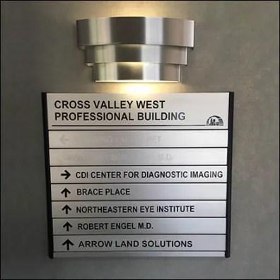 Elevator Directionals No Numbers Aug