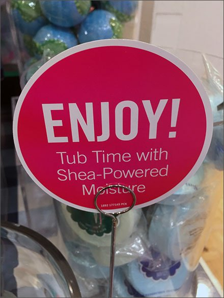 How To Enjoy Tub Time In Your Bath