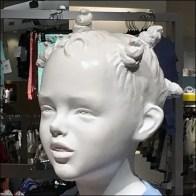 Childrens Summer Hairdos Feature