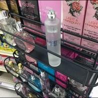 Best of Fragrance Tester Alternatives
