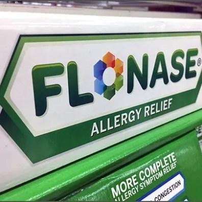 Flonas Hexagonal Logo Aux