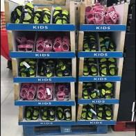 Kids All Terrain Sandals 2