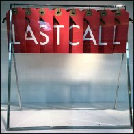 Neiman Marcus Last Call Sale Tag Feature