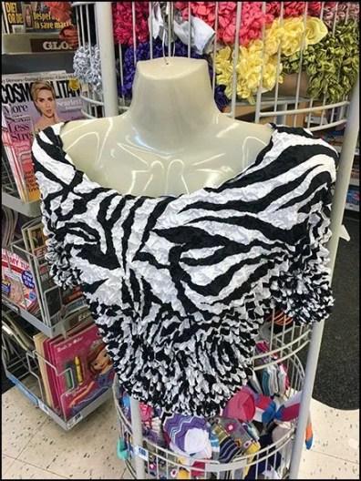 Popcorn T-Shirt Merchandising 1.jpg Popcorn T-Shirt Merchandising 2.jpg Popcorn T-Shirt Merchandising 3.jpg