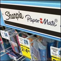 Sharpie Pen Category Definition And More