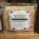 Beekeeper's Daughter Honey Comb Cross Sell
