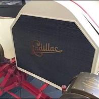 Cadillac Brand Vintage Traditions 2