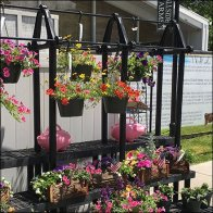 Hillside Farms Floral Dunnage Rack Sqaure1