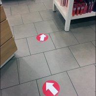 This Way To Checkout 4