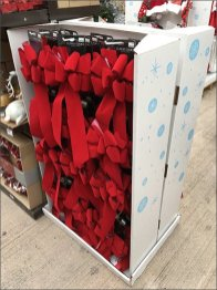 How to Deploy Plastic Hooks For Corrugated