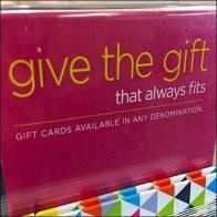 Give The Gift of Motherhood Maternity