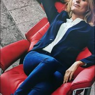 Stressless Imagine Relaxed Lifestyle Sell