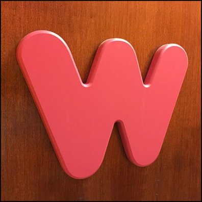 Branded Restroom Signs By Dunkin Donuts
