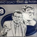 Joe Paterno Legacy Series Duquesne Lager