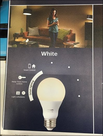 How To Control Your House Lighting Display